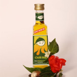 chili salad oil
