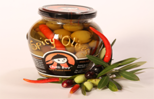 pag_inicial_olives