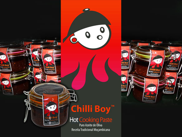 chilli-boy-cooking-paste
