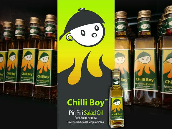 chilli-boy-salad-oil