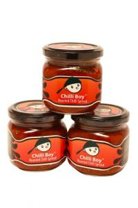Roasted-Chilli-Spread3-2