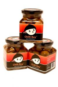 Spicy-Olives3-2